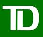 12. TD5_75