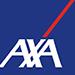 2. AXA_Logo5_75