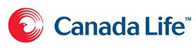 3. Canada-Life6_75
