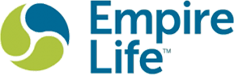 4. Empire-Life-insurance-logo-75