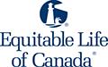 5. equitable-life-75