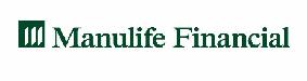 7. manulife_logo10_75