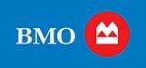 9. Logo-BMO13_75