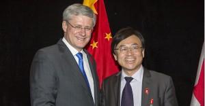 PM Harper 3